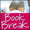 Book Break graphic